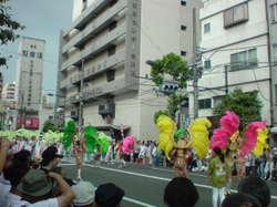20080830152927_2