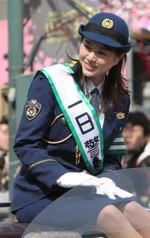 Ikawa_2